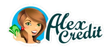 AlexCredit: кредит онлайн без поручителей, инструкция, отзывы, преимущества, недостатки