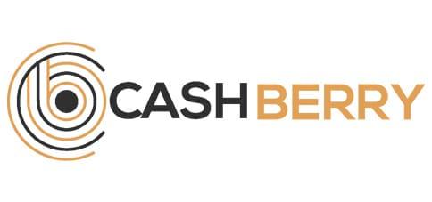 Cashberry: кредит онлайн без поручителей, Деньги в кредит онлайн, отзывы, преимущества, недостатки