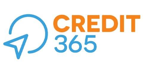 Кредит 365: кредит онлайн без поручителей, Без справки о доходах, отзывы, преимущества, недостатки