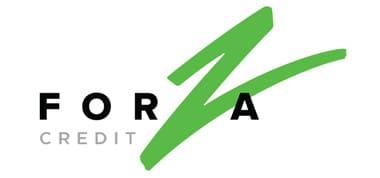 Форза кредит: микрокредиты, Кредит на карту, отзывы, преимущества, недостатки