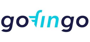 Гофинго: На кредитную карту, отзывы, преимущества, недостатки