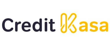 Кредит Каса: микрозайм на карту, без справки о доходах, отзывы, преимущества, недостатки