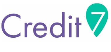 Credit 7: кредит онлайн без поручителей, Без справки о доходах, отзывы, преимущества, недостатки
