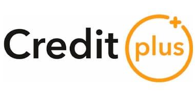 КредитПлюс: Кредит на карту, отзывы, преимущества, недостатки