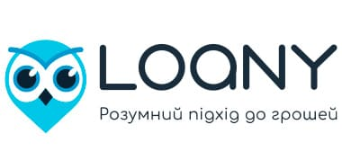 Loany: быстрый займ на карту без звонков, на кредитную карту, отзывы, преимущества, недостатки