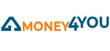 Money4you: быстрый займ на карту без звонков, на кредитную карту, отзывы, преимущества, недостатки