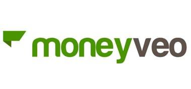 Манивео: кредит онлайн без поручителей, Без справки о доходах, отзывы, преимущества, недостатки