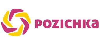 Pozichka: кредит без дзвінків, 24/7, без довідки про доходи, відгуки, переваги, недоліки