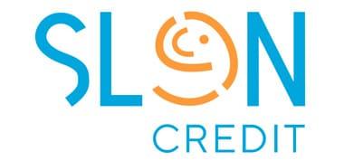 Slon Credit: получить быстрый займ, 24 / 7, отзывы, преимущества, недостатки