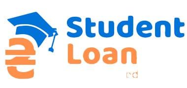 Studentloan: Кредит(ы) онлайн, отзывы, преимущества, недостатки