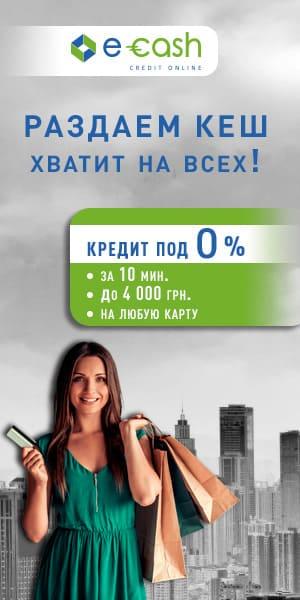 Кредит на онлайн без справки о доходах