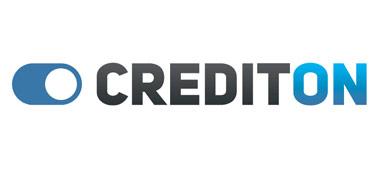 Кредитон: быстрый займ на карту без поручителей, на карту монобанка, приватбанка, отзывы, преимущества, недостатки