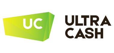 Ультракеш: быстрый займ на карту без звонков, на кредитную карту, отзывы, преимущества, недостатки